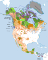 Indigenous-peoples-of-North-America,-Population-Density-and-Territories.png