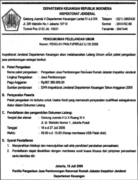 File:Indonesian tender announcement 2009.png