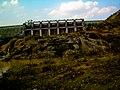 Indravati Dam.jpg