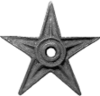 The Industrial Barnstar