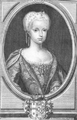 Infanta Mariana Victoria of Spain as Princess of Brazil in 1733.png
