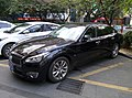 Infiniti Q70L 2.5 CN-Spec 06 (Y51, After Minor change).jpg