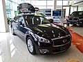 Infiniti Q70L CN-Spec (Y51)2017 Model 002 VQ25HR.jpg