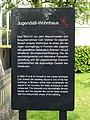 Infotafel - Jugendstil-Wohnhaus - Schwachhauser Heerstr. 90.jpg