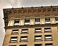 Ingalls Building, Cincinnati.jpg