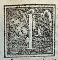 Initial T 4.jpg