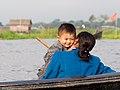 Inle Lake, Myanmar (10543628335).jpg