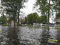 Innondation.JPG