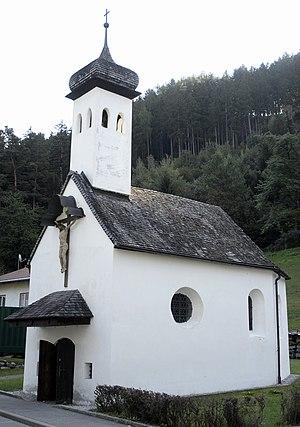 Innsbruck,_Egerdachkapelle.JPG