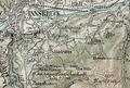 Innsbruck - 29-47 - Patscherkofel, Innsbruck Südost.png