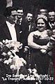 Ino Savini con Lina Pagliughi - 'La Traviata', Ravenna 1937.jpg