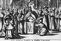 Duos habet et bene pendentes - Wikipedia, la enciclopedia libre