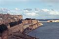 Insel Malta 1980-MJ.jpg