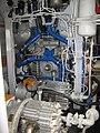 Inside D1010 - engine room.JPG