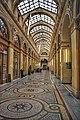 Inside Galerie Vivienne.jpg