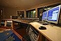 Insidestudio.jpg