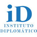 InstitutoDiplomatico.png