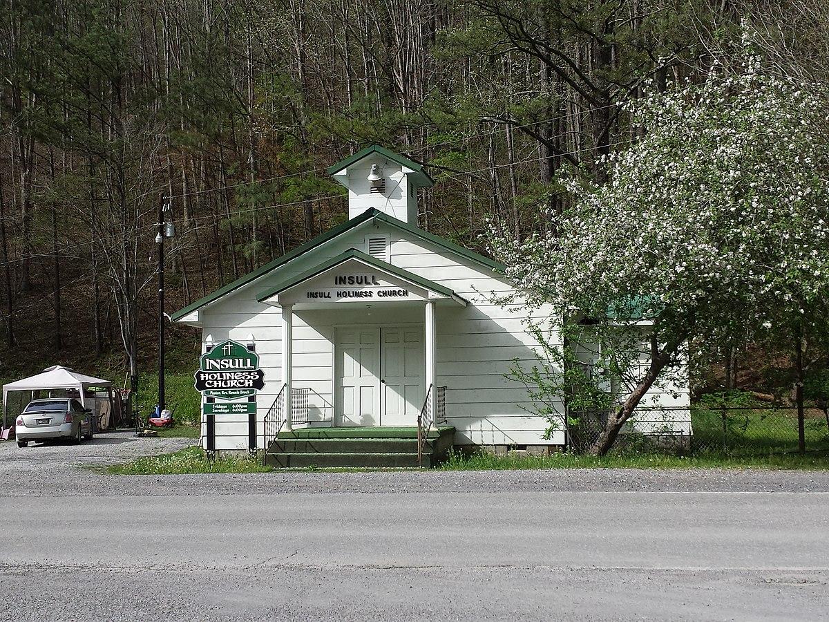 Evarts Kentucky Wikipedia Autos Post