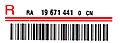 Int. Mail Registration Label (CHINA).jpg