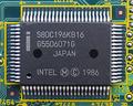 Intel S80C196KB16.png