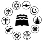 InterFaith Conference Logos.png