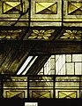 Interieur, glas in loodraam NR. 28 C, detail C 11 - Gouda - 20258882 - RCE.jpg
