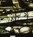 Interieur, glas in loodraam NR. 28 C, detail C 3 - Gouda - 20258874 - RCE.jpg