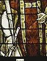 Interieur, glas in loodraam NR. 8, detail B 3 - Gouda - 20259090 - RCE.jpg