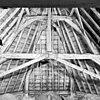 interieur kap koor naar het oosten - buurmalsen - 20046185 - rce