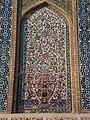 Interior of Vakil mosque in Shiraz 02.jpg