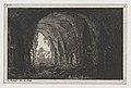 Interior of a Cave MET DP874394.jpg
