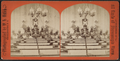 Interior of a Church, Trumansburg, N.Y, by W. L. Hall.png