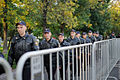 Internal-troops-moscow-september-2013.jpg
