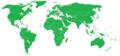 International Telecommunications Satellite Organization Members.png