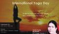 International Yoga Day At Shivrajpur.jpg