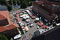 Internationaler Markt (Kieler Woche) - panoramio.jpg