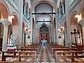 Interno chiesa jesolo.jpg