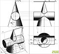 Intersezione-cono-cilindro.jpg