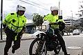 Intervención a la ciudad de Bogotá (7448553584).jpg
