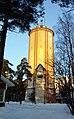 Intio Water Tower 200601294.JPG