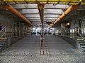 Invalidovna, vstup stanice metra.jpg