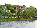Inverness - panoramio (28).jpg