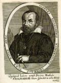 Johann Faulhaber