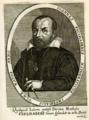 Ioannes-Faulhaberus-Mathematicus-Imperialis-Ulmae-Natus.png