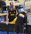 Ioannis Kalampokis.jpg