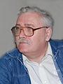 Ionut Niculescu - aprilie 2008.jpg
