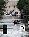 Iowa ANG and flooded street in Cedar Rapids Iowa.jpg