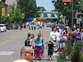 Iowa City Pride 2012 030.jpg
