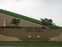 Iowa Park, Texas IMG 0723.JPG