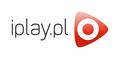 Iplay.pl logo.png